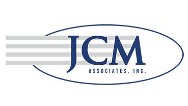 JCM Associates Home Jobs Plumbing Apprentice Helper